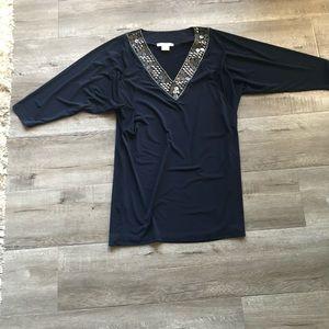 Michael Kors dress mini